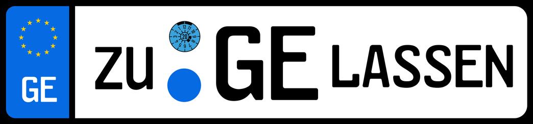 kfz-zugelassen-logo